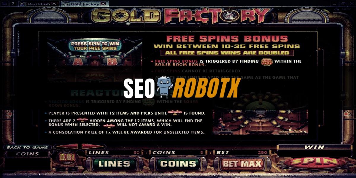 Tips Memilih Situs Slot Online Terpercaya