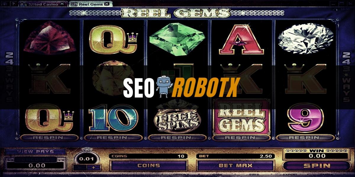 Cara Daftar Slot Online Dengan Mudah dan Cepat